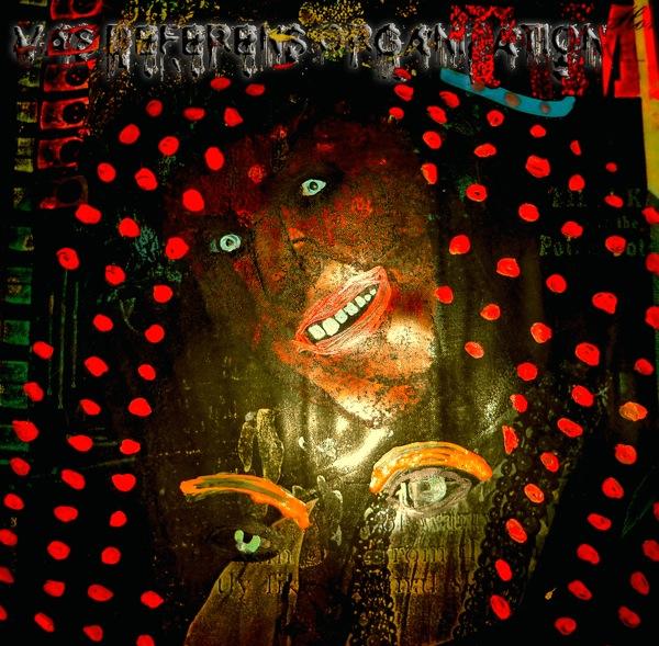 Artworks 000008274530 5fw9sm original
