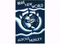 195x145 BraveNewWorld FirstEdition