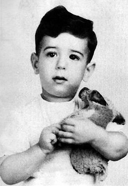 Frank Zappa 3