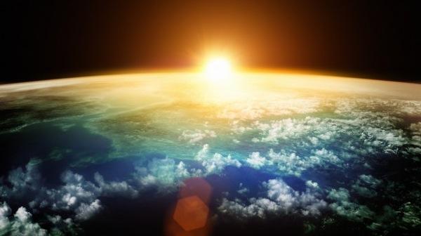 Earthspace shutterstock 615x345