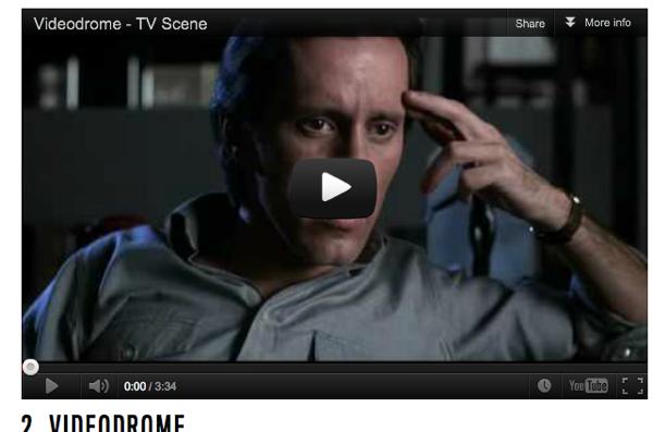 Screen Shot 2012 04 21 at 2 12 33 AM
