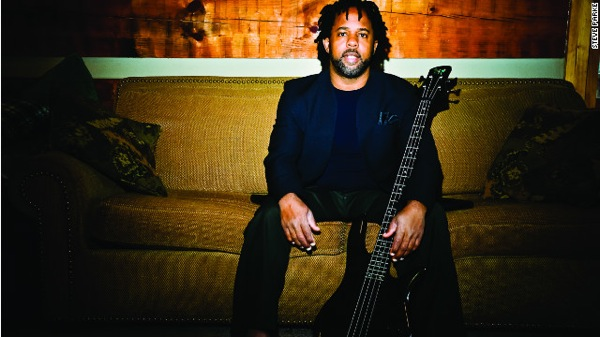 120525084217 victor wooten story top