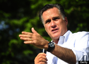 S MITT ROMNEY IMMIGRATION large300