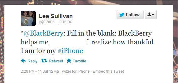La fi tn blackberry rim tweet backfires 201207 001