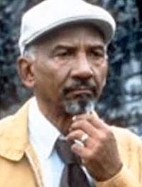 Albert Freeman Jr