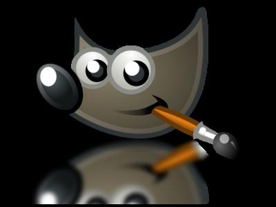 Logo Gimper 3