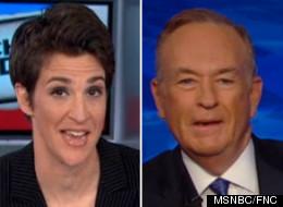 S MSNBC FOX NEWS large