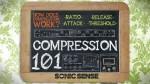 CompressYou 150x84